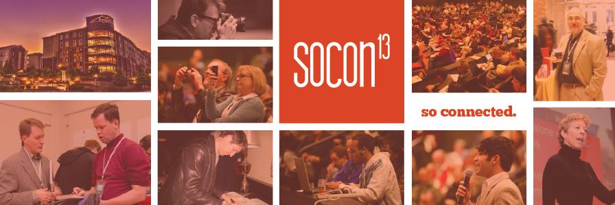 socon-collage3