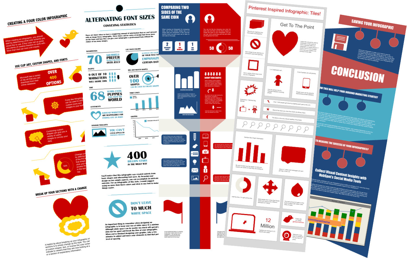 create powerpoint template 2013