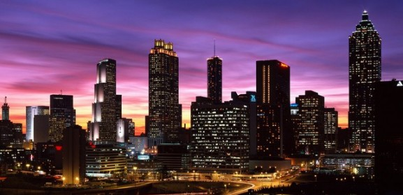 atlanta_nighttime_why_atlanta_should_be_your_new_startup_headquarters-82401_577x280