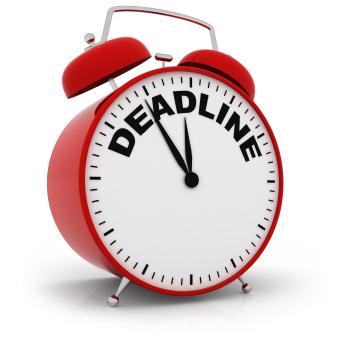 New Year's Eve: Deadline to designate DMCA safe harbor copyright agent (lexology.com)
