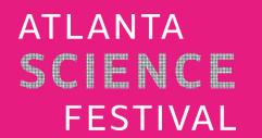 ATl Sci Fest
