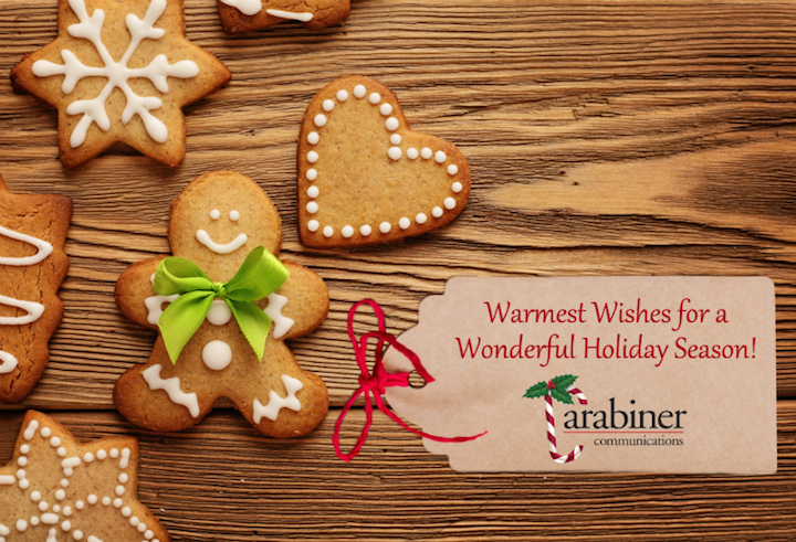 Carabiner Holiday 2014 eCard Final for Email-1
