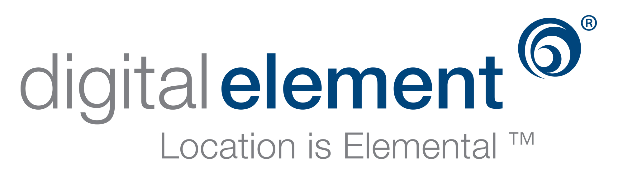 Digital Element Logo Digital Element Logo_nov 2014