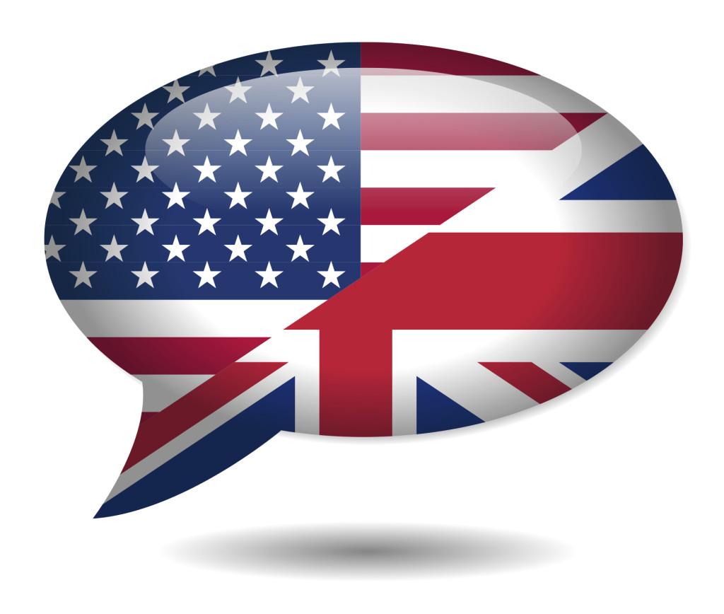 UK USA copy