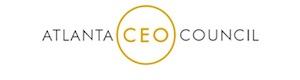 Atlanta CEO Council