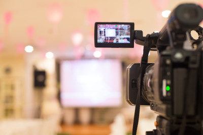 5 Tips to Produce Interview-Style Videos Like a Pro