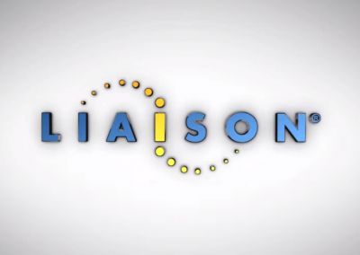 Liaison Product Launch Video