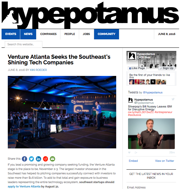 hypepotamus article