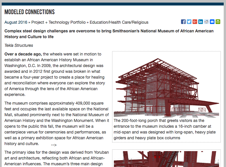 Civil and Structural Engineering Article Part 2