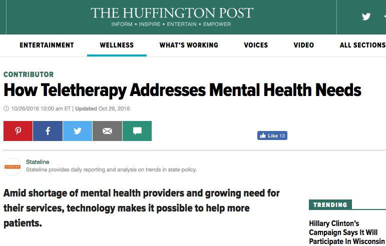 huffington-post-article-1