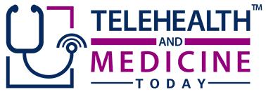 telehealth-and-medicine-today-logo