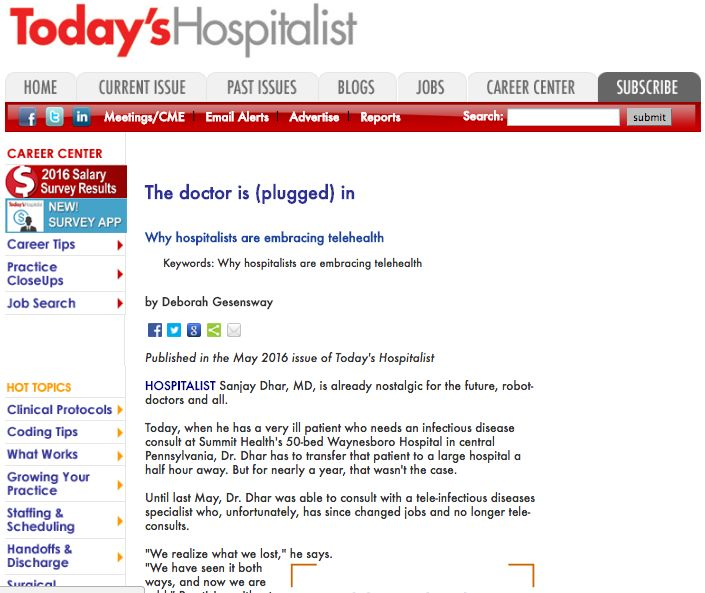 todays-hospitalist-2-article
